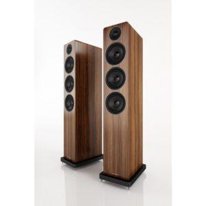 Напольная акустика AE120
